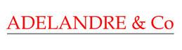 Adelandre